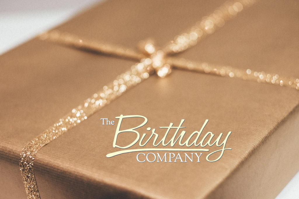 Choosing Great Value Corporate Gifts that Won't Break the Bank or Make You Look Cheap