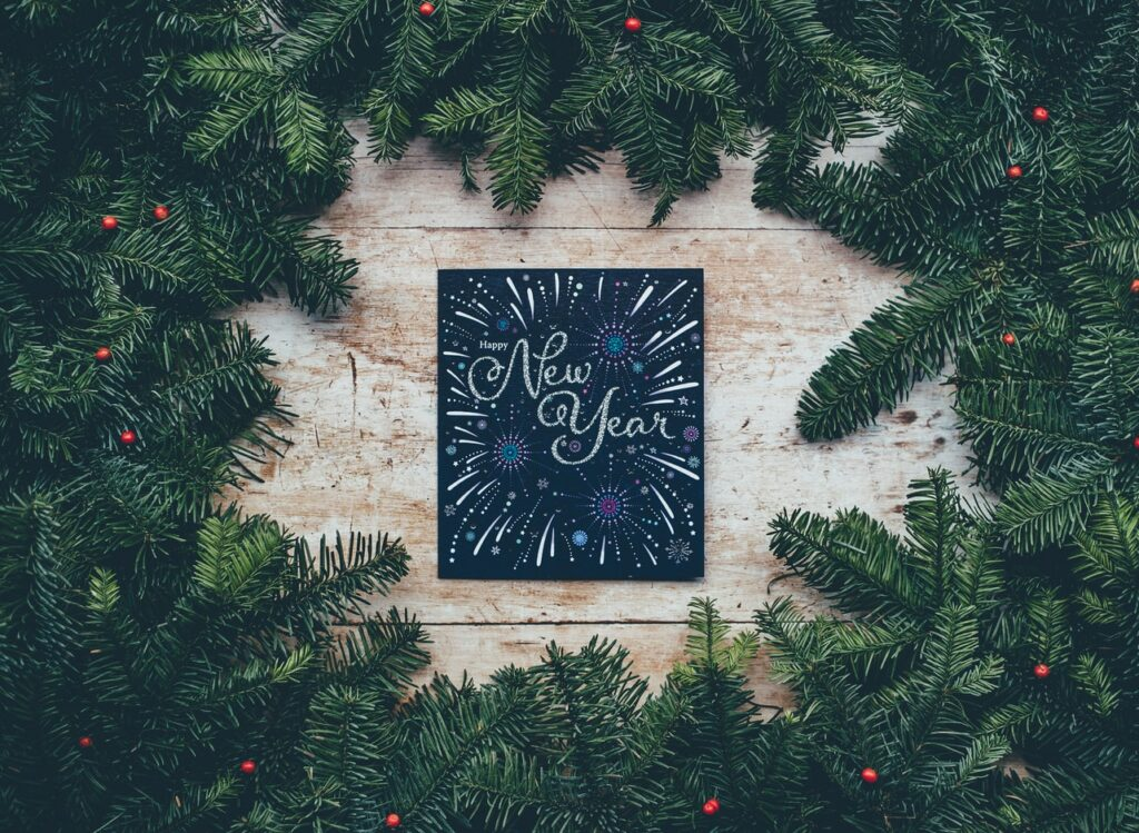 are business holiday cards really worth it? know the dos and don'ts
