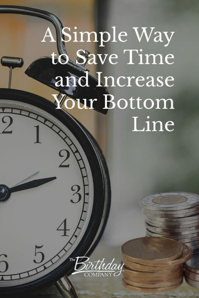 Save Time and Increase Your Bottom Line with the Right Tools for the Job
